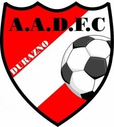 Escudos de futbol de Uruguay 11