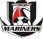 Escudos de fútbol de Estados Unidos 126