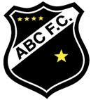 Escudos de fútbol de Brasil 77