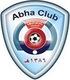 Escudos de fútbol de Arabia Saudí 17