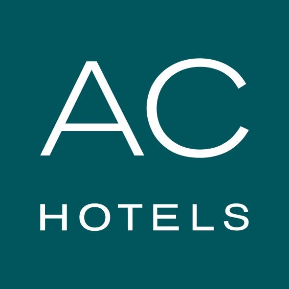Logos hoteles 8