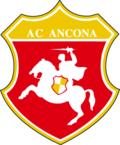 Escudos de fútbol de Italia 132