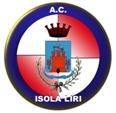 Escudos de fútbol de Italia 137