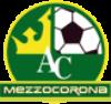 Escudos de fútbol de Italia 9