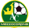 Escudos de fútbol de Italia 140