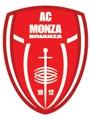 Escudos de fútbol de Italia 143