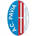 Escudos de fútbol de Italia 144