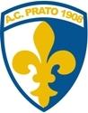 Escudos de fútbol de Italia 145