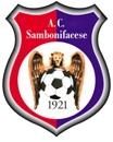 Escudos de fútbol de Italia 147