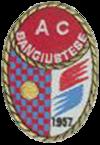 Escudos de fútbol de Italia 148