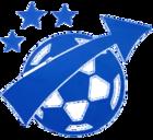 Escudos de fútbol de Rumanía 3