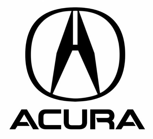 Logos de coches y motos 3