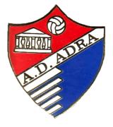 Escudos de fútbol de España 47
