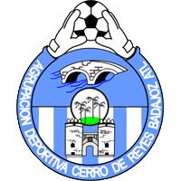 Escudos de fútbol de España 475