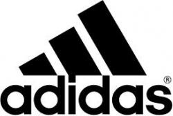Logos de marcas deportivas 21