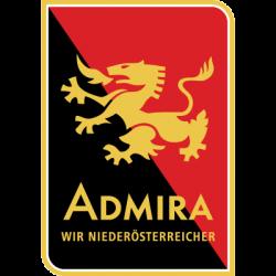 Escudos de fútbol de Austria 60
