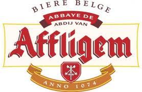 Logos de Alimentación y bebidas 129