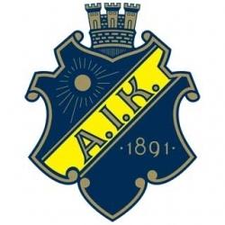 Escudos de fútbol de Suecia 18