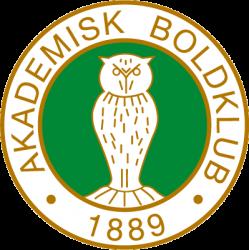 Escudos de fútbol de Dinamarca 5