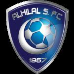 Escudos de fútbol de Arabia Saudí 5
