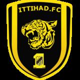 Escudos de fútbol de Arabia Saudí 37