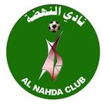 Escudos de fútbol de Arabia Saudí 40