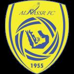 Escudos de fútbol de Arabia Saudí 42