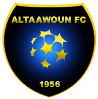 Escudos de fútbol de Arabia Saudí 24