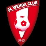 Escudos de fútbol de Arabia Saudí 26