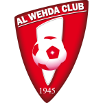 Escudos de fútbol de Arabia Saudí 56