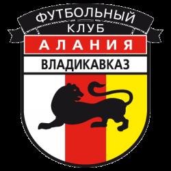Escudos de fútbol de Rusia 35