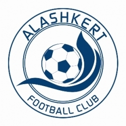 Escudos de fútbol de Armenia 1