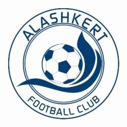 Escudos de fútbol de Armenia 12