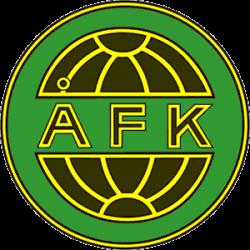 Escudos de fútbol de Noruega 68