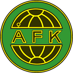 Escudos de fútbol de Noruega 145