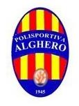 Escudos de fútbol de Italia 20