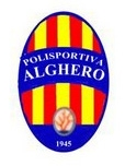 Escudos de fútbol de Italia 151