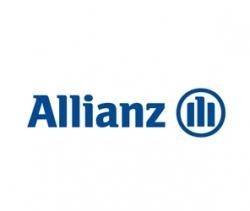 Logos de Empresas de seguros 7