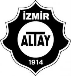 Escudos de futból de Turquía 38