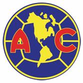 Escudos de fútbol de Guatemala 1
