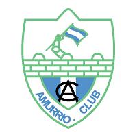 Escudos de fútbol de España 495
