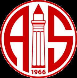 Escudos de futból de Turquía 41