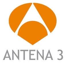 Logos de cadenas de televisión 1