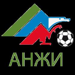 Escudos de fútbol de Rusia 37