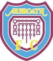 Escudos de fútbol de Escocia 116