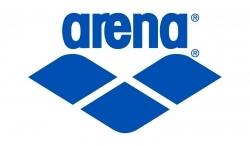 Logos de marcas deportivas 2