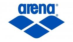 Logos de marcas deportivas 22