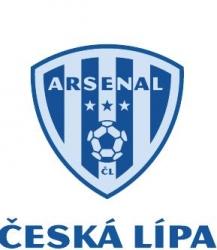 Escudos de fútbol de República Checa 52