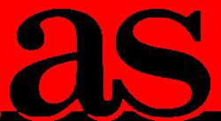Logos de periódicos 10