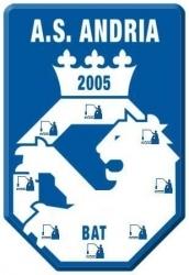 Escudos de fútbol de Italia 22